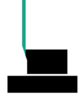 BWS - Berliner Werkstatt für Sozialforschung UG (haftungsbeschränkt)
