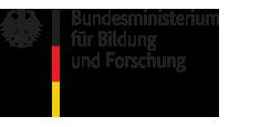 Bundesministerium für Bildung und Forschung (BMBF)