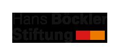 Hans-Böckler Stiftung (HBS)