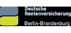 Deutsche Rentenversicherung Berlin-Brandenburg